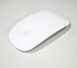 やっぱりこれ!Apple Magic Mouseがしっくりくる4つの理由