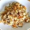 パラパラご飯の豚ひき肉チャーハンの作り方、5つのコツ