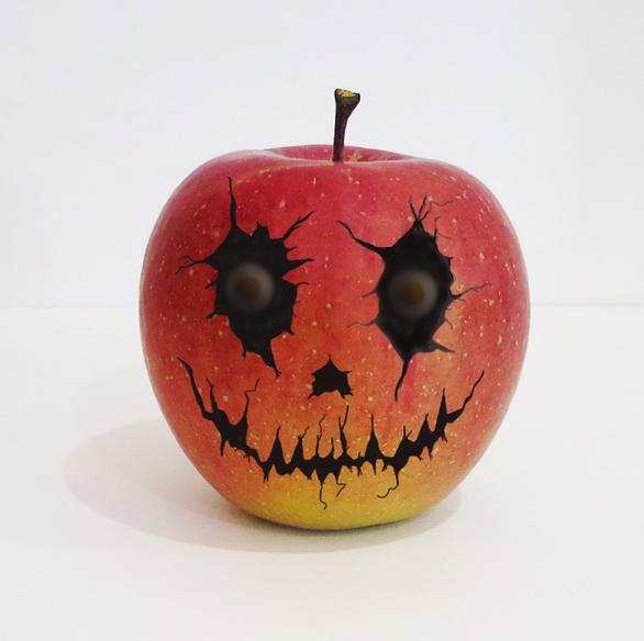 ドクリンゴ