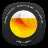 直感的な操作が素晴らしい!Mac用GIFアニメ作成アプリ「GIFBrewery」
