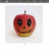 癖の少ない操作感が好きです!iPad用お絵かきアプリ「SketchBook Pro」