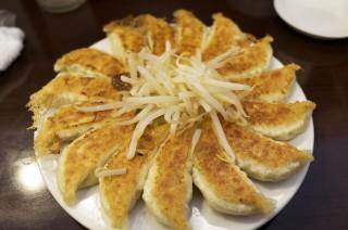 浜松まで餃子を食べに行って、富士山最寄りの道の駅に寄って帰ってきた話