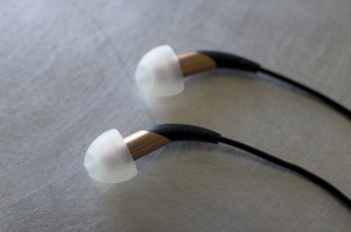 【レビュー】クリプシュ Image X10:装着感と音質を両立した世界最小イヤホン