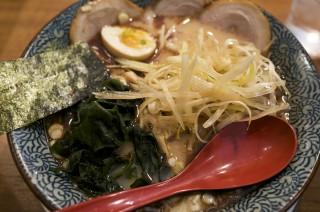 【ダイエット経過】東京に行ってきたら食べ過ぎたけど、後悔はしていないけど、体重は増えたという話