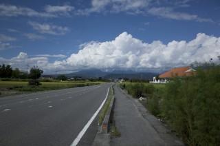 【ダイエット経過】自転車で近所のカフェまで行ってきたらすごく楽しかった