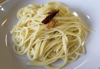 慣れれば簡単!ペペロンチーノを美味しく作るためのコツ