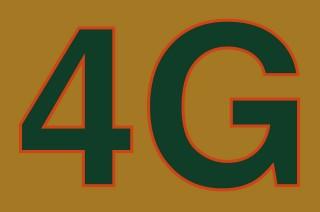 モンハン4Gが発売されるけど、すごく楽しみだけど、忙しいからしばらく買わない件