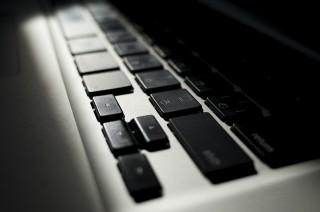 【iMacが欲しい!】Macはその時期の一番ハイスペックなモデルを買うべき