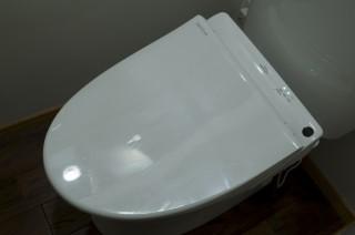 長時間トイレを我慢するのが趣味というわけではありません