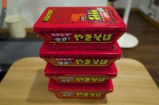 【異物混入】日本人は全員、虫とか気づかないうちに食べてるんだから気にすんな!