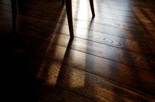 【GRで撮る】光と影の描写がかっこいい!