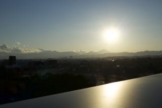 【山梨→東京】引っ越しの日程が決まりました