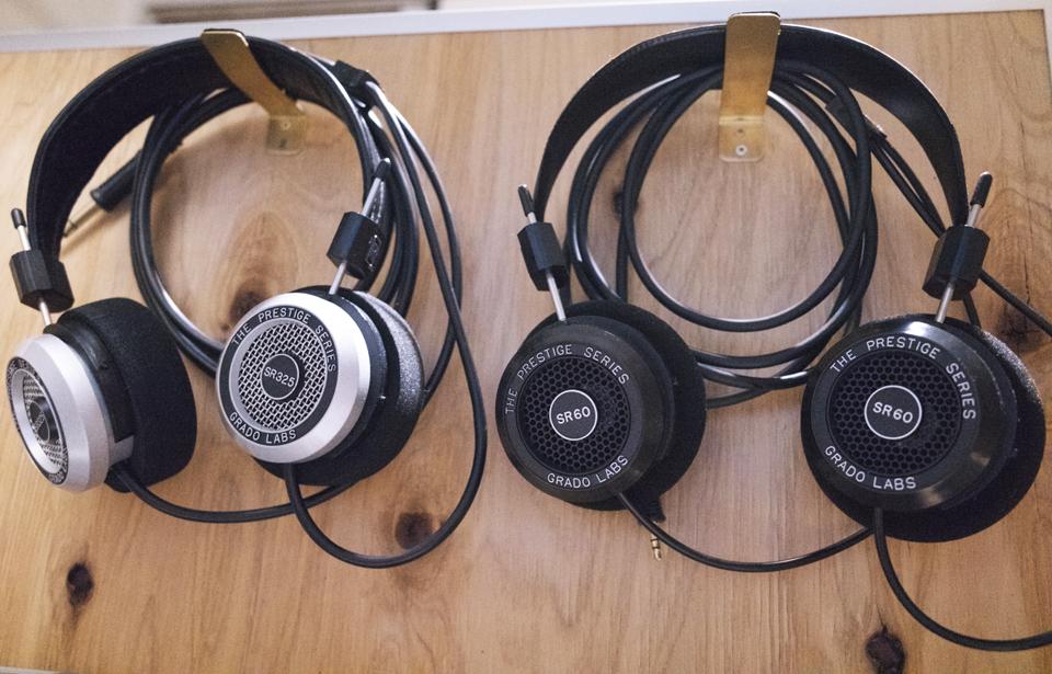 SR60iとSR325is