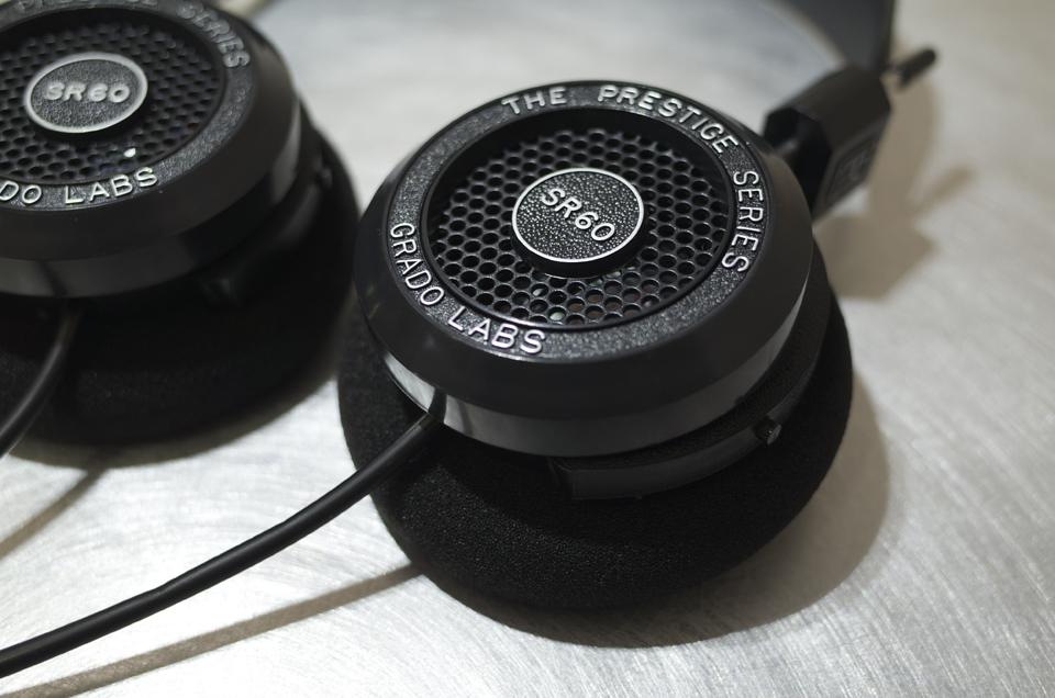 SR60i