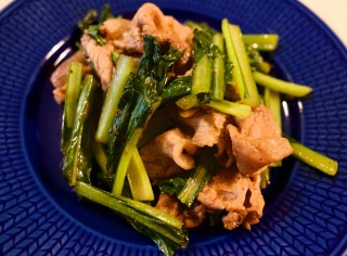 【中華炒めのコツ】豆板醤とオイスターソースとにんにくの組み合わせは最強